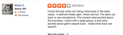 Yelp_reviews-2
